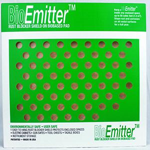 BioEmitter