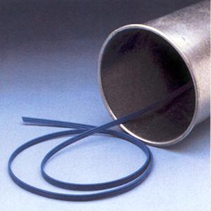 Cor-Pak Pipe Strip