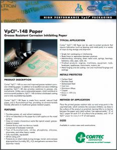 VpCI-148