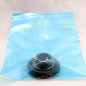 VpCI-126 Bag