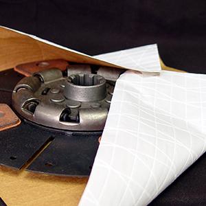 Cor-Pak Reinforced paper_300x300