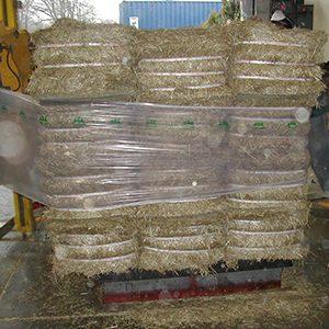 Eco Wrap_300x300