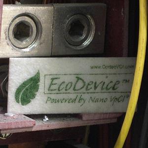 EcoDevice