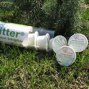 EcoEmitter