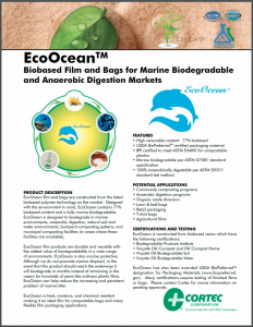 EcoOcean