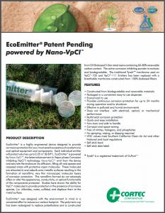 EcoEmitter®