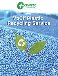 Recycling-brochure