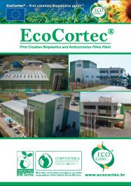 EcoCortec brochure